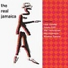 The Real Jamaica Ska